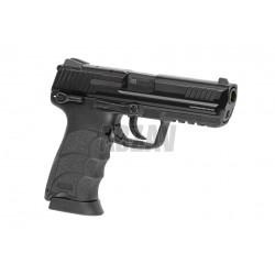H&K HK45 Metal Version GBB Black VFC