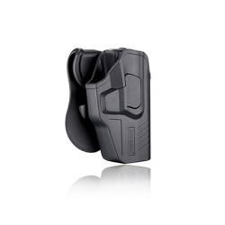 R-Defender Holster Gen 3 Glock 19/23/32 Cytac