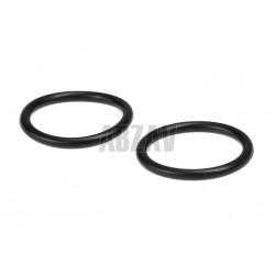 O-Ring for Piston Head 2-pack Point