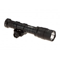M600DF Tactical Light Black WADSN