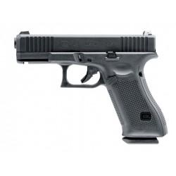 Glock 45 Gen5 Gas Umarex