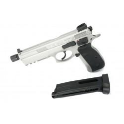 CZ SP-01 Shadow Urban Grey Co² ASG