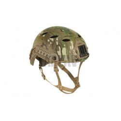 FAST Helmet PJ ATP M/L FMA