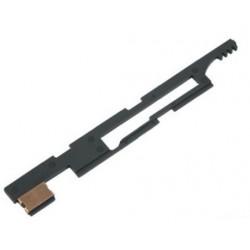Anti-Heat selector plate for Marui AK series Guarder