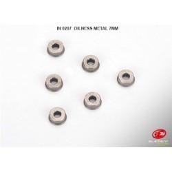 Oilness Metal 7 mm Element (IN-0207)