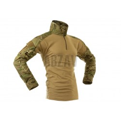 Combat Shirt M ATP Invader Gear