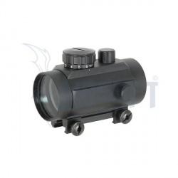 Dot sight 1x45 (For ris 11mm)