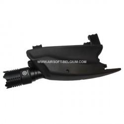 G&G Handguard FN2000
