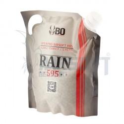 BO RAIN.595 AMMO - 0.20g (3500 rds)